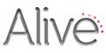 Voir les produits de la marque Alive
