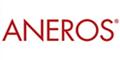 Voir les produits de la marque Aneros