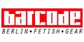 Voir les produits de la marque Barcode