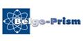 Voir les produits de la marque Belgo-Prism