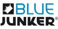 Voir les produits de la marque Blue Junker