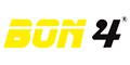 Voir les produits de la marque BON4