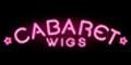 Voir les produits de la marque Cabaret Wigs