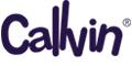 Voir les produits de la marque Callvin
