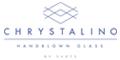 Voir les produits de la marque Chrystalino