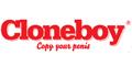 Voir les produits de la marque Cloneboy