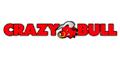 Voir les produits de la marque Crazy Bull