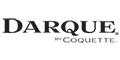Voir les produits de la marque Darque