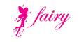 Voir les produits de la marque Fairy