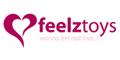 Voir les produits de la marque Feelztoys