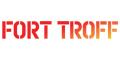 Voir les produits de la marque Fort Troff