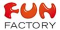 Voir les produits de la marque Fun Factory