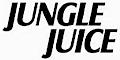 Voir les produits de la marque Jungle Juice