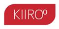 Voir les produits de la marque Kiiroo