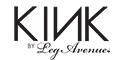 Voir les produits de la marque KINK by Leg Avenue