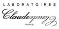 Voir les produits de la marque Laboratoires Claude