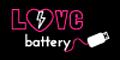 Voir les produits de la marque Love Battery