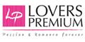Voir les produits de la marque Lover's Premium