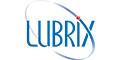 Voir les produits de la marque Lubrix