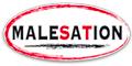 Voir les produits de la marque Malesation
