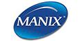 Voir les produits de la marque Manix
