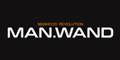 Voir les produits de la marque ManWand