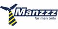 Voir les produits de la marque Manzzz