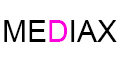 Voir les produits de la marque Mediax