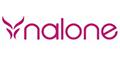 Voir les produits de la marque Nalone