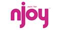 Voir les produits de la marque Njoy