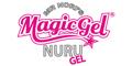 Voir les produits de la marque Magic Gel