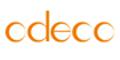 Voir les produits de la marque Odeco