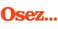 Voir les produits de la marque Osez