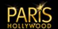 Voir les produits de la marque Paris Hollywood