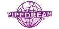 Voir les produits de la marque Pipedream