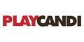 Voir les produits de la marque Play Candi