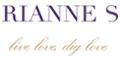 Voir les produits de la marque RIANNE S