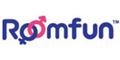 Voir les produits de la marque Roomfun
