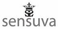 Voir les produits de la marque Sensuva