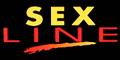 Voir les produits de la marque Sex Line