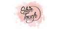 Voir les produits de la marque Skin Touch