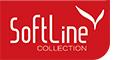 Voir les produits de la marque SoftLine