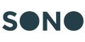 Voir les produits de la marque SONO