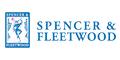 Voir les produits de la marque Spencer & Fleetwood
