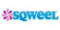 Voir les produits de la marque Sqweel