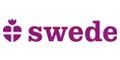 Voir les produits de la marque Swede