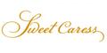 Voir les produits de la marque Sweet Caress