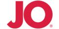Voir les produits de la marque System JO