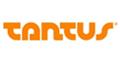Voir les produits de la marque Tantus