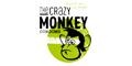 Voir les produits de la marque The Crazy Monkey